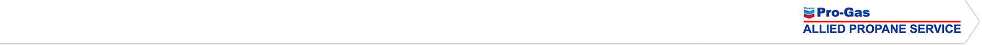 Pro Gas Logo