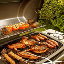 outdoor-cooking-tips