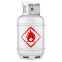 safe-propane