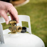 Protect your right to choose propane, California!