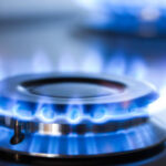 Converting to propane: a smart choice for your northern CA home or business